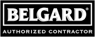 Belgard Authorized Contractor Logo