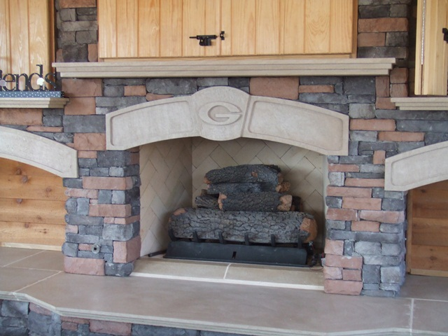 dawg_house_pavillion__inside_fireplace_1