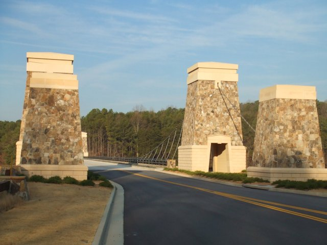 lake_lanier_islands_expansion_bridge_5