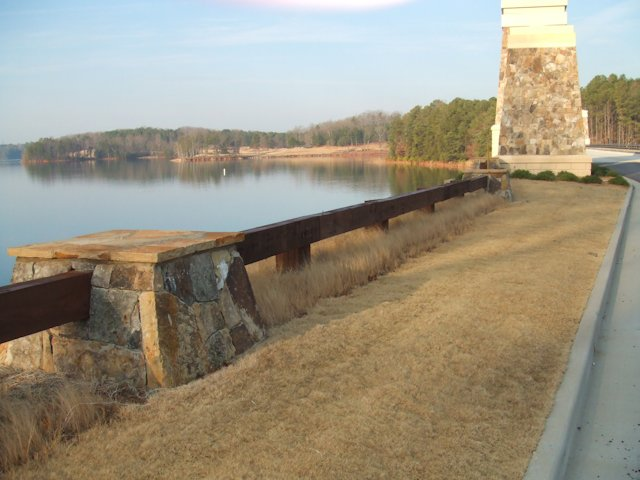 lake_lanier_islands_expansion_bridge_6