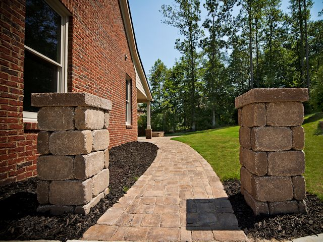paver_walkway_with_column_monuments