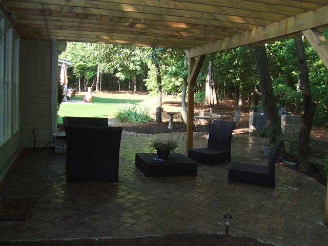 shaded_patio_with_trellis